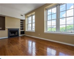 Photo of 314-320 CATHARINE ST #301C, PHILADELPHIA, PA 19147 (MLS # 7016662)