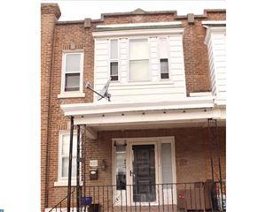 Photo of 430 MARKLE ST, PHILADELPHIA, PA 19128 (MLS # 7069662)