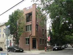 Photo of 429 POPLAR ST, PHILADELPHIA, PA 19123 (MLS # 7004663)