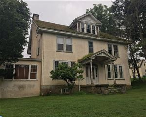 Photo of 150 BALTIMORE PIKE, CHADDS FORD, PA 19317 (MLS # 7037663)