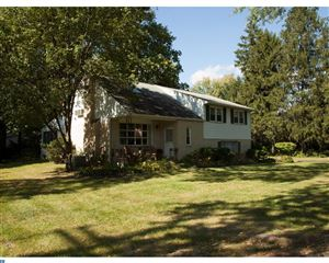 Photo of 899 PARKWOOD RD, BLUE BELL, PA 19422 (MLS # 7061663)