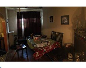 Photo of 1445 S PATTON ST, PHILADELPHIA, PA 19146 (MLS # 6996666)