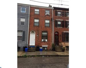 Photo of 1019 S RANDOLPH ST, PHILADELPHIA, PA 19147 (MLS # 7008668)