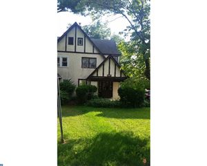 Photo of 2940 HAVERFORD RD, ARDMORE, PA 19003 (MLS # 7006669)