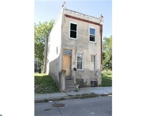 Photo of 2630 LATONA ST, PHILADELPHIA, PA 19146 (MLS # 7055670)