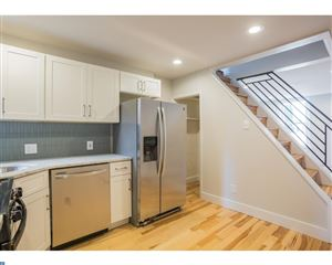 Photo of 2517 E GORDON ST, PHILADELPHIA, PA 19125 (MLS # 7048671)