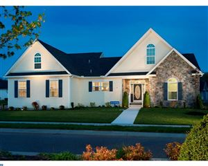 Photo of 45 GUARD HOUSE LN, DOVER, DE 19904 (MLS # 7036672)