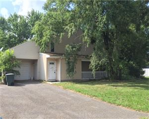 Photo of 8 TUDOR CT, DOVER, DE 19901 (MLS # 7021674)