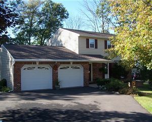 Photo of 114 CHESTNUT DR, QUAKERTOWN, PA 18951 (MLS # 7072677)