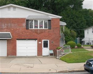 Photo of 3672 CHESTERFIELD RD, PHILADELPHIA, PA 19114 (MLS # 7039679)