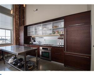Photo of 1101 WASHINGTON AVE #518, PHILADELPHIA, PA 19147 (MLS # 7073680)