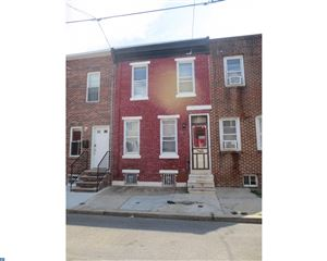 Photo of 1816 WILDER ST, PHILADELPHIA, PA 19146 (MLS # 7039681)