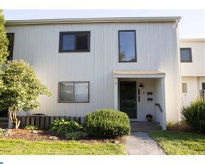 Photo of 613 SUMMIT HOUSE, WEST CHESTER, PA 19382 (MLS # 7071681)