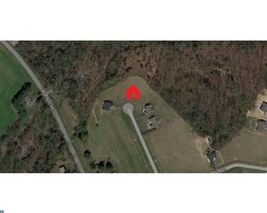 Photo of LOT 26 E NIGHTINGALE DR, MILFORD, DE 19963 (MLS # 7003683)