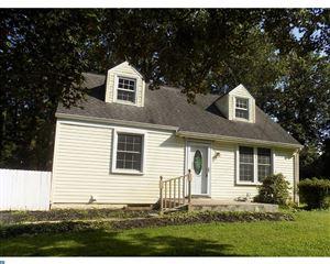 Photo of 1200 BLACKHORSE HILL RD, COATESVILLE, PA 19320 (MLS # 7064686)