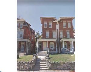 Photo of 852 WYNNEWOOD RD, PHILADELPHIA, PA 19151 (MLS # 7063687)