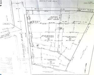 Photo of 6205 HENRY LN, FLOURTOWN, PA 19031 (MLS # 7087687)
