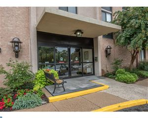 Photo of 801 YALE AVE #717, SWARTHMORE, PA 19081 (MLS # 7053688)