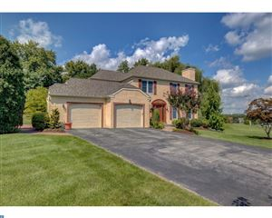 Photo of 107 AFTON WAY, WEST CHESTER, PA 19380 (MLS # 7049689)