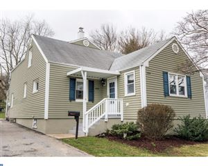 Photo of 1404 STIRLING ST, COATESVILLE, PA 19320 (MLS # 7068689)