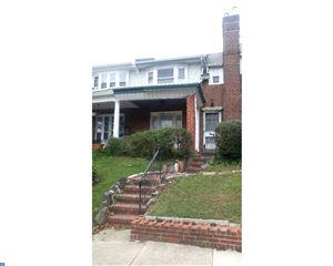 Photo of 6607 LOTUS RD, PHILADELPHIA, PA 19151 (MLS # 7067690)