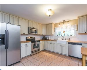 Photo of 105 1ST AVE, BROOMALL, PA 19008 (MLS # 6984691)