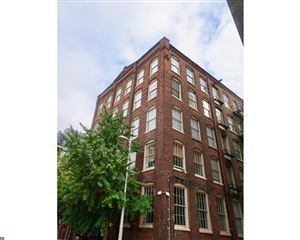 Photo of 214-18 NEW ST #A, PHILADELPHIA, PA 19106 (MLS # 7067691)