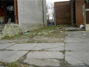 Photo of 5926 MASTER ST, PHILADELPHIA, PA 19151 (MLS # 6905694)