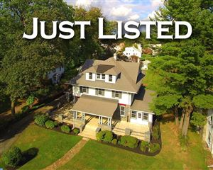Photo of 2919 MAPLESHADE RD, ARDMORE, PA 19003 (MLS # 7052696)
