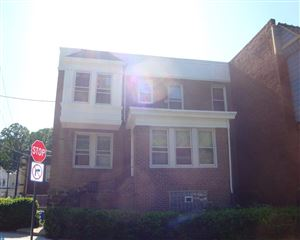 Photo of 330 E ELWOOD ST, PHILADELPHIA, PA 19144 (MLS # 6987697)