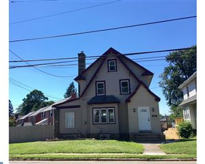 Photo of 134 S EAGLE RD, HAVERTOWN, PA 19083 (MLS # 7026697)