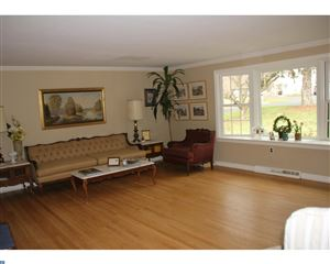 Tiny photo for 20 CHAPEL DR, SOUTHAMPTON, PA 18966 (MLS # 6935699)