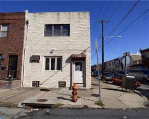 Photo of 2657 E CLEARFIELD ST, PHILADELPHIA, PA 19134 (MLS # 7083699)