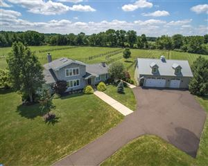 Photo of 41 RED HILL RD, PIPERSVILLE, PA 18947 (MLS # 7021700)