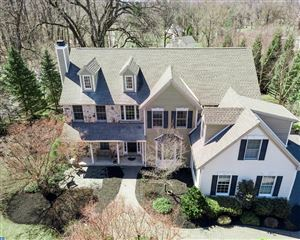 Photo of 601 PERRY DR, WEST CHESTER, PA 19380 (MLS # 7043703)