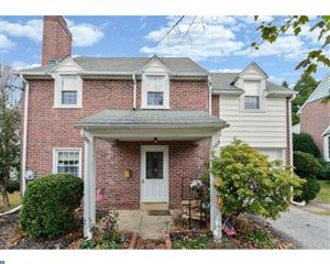 Photo of 205 CLAREMONT RD, SPRINGFIELD, PA 19064 (MLS # 7084703)