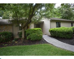 Photo of 506 EATON WAY, WEST CHESTER, PA 19380 (MLS # 7054704)