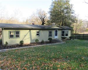 Photo of 4731 RIVER RD, NEW HOPE, PA 18938 (MLS # 7065705)