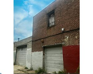 Photo of 1331-33 E PASSYUNK AVE, PHILADELPHIA, PA 19147 (MLS # 7056706)