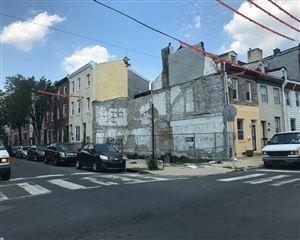 Photo of 355 W MASTER ST, PHILADELPHIA, PA 19122 (MLS # 7024708)