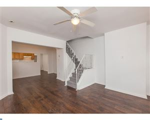 Photo of 5642 BLAKEMORE ST, PHILADELPHIA, PA 19138 (MLS # 7037708)