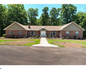 Photo of 1081 EAGLE RD, NEWTOWN, PA 18940 (MLS # 6999709)