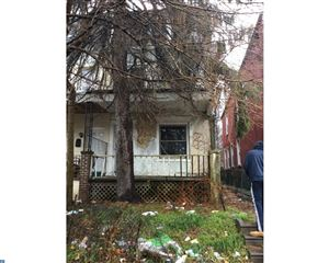 Photo of 145 E DUVAL ST, PHILADELPHIA, PA 19144 (MLS # 7033709)