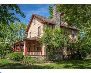 Photo of 64 PRINCETON RD, HAVERTOWN, PA 19083 (MLS # 6957712)