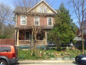 Photo of 531 BARRETT AVE, HAVERFORD, PA 19041 (MLS # 6966712)