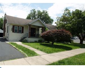 Photo of 221 CRICKET AVE, GLENSIDE, PA 19038 (MLS # 7005712)