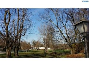 Photo of 1051 S LEWIS RD, COLLEGEVILLE, PA 19426 (MLS # 7033715)