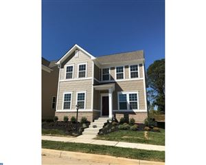 Photo of 624 KENT CT #2, CHESTER SPRINGS, PA 19425 (MLS # 7066718)
