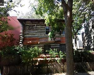 Photo of 872-78 N LAWRENCE ST, PHILADELPHIA, PA 19123 (MLS # 7092718)