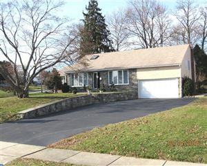 Photo of 14 S NEW ARDMORE AVE, BROOMALL, PA 19008 (MLS # 7021719)
